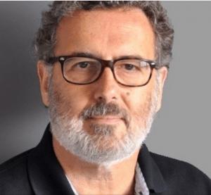 Toni Rius · Counsellor · Mediador