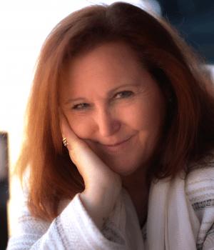Montse Vilardell | Altes capacitats